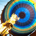 FSB: Powerhouse hot air; Great Escape; UpScribe social publishing