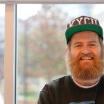 Interviews: Jim Cregan, Jimmy's Iced Coffee & Josh Littlejohn, Social Bite