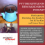 Put the kettle on: what makes a tea business tick?