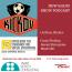 Kickov's Al Daw and Lucy Findlay, Social Enterprise Mark – new radio show