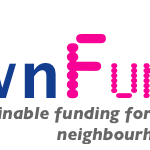 TownFunder 2014: notes, presentations and interviews