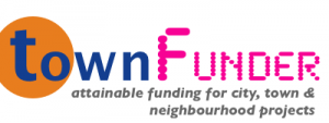 TownFunder2014