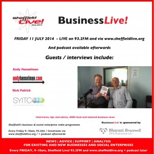 BusinessLive11072014
