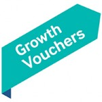 Growth Vouchers – apply for up to £2000 for strategic business advice