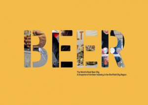 Sheffield_Beer_Report_cover