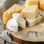 Lessons from the naughty cheese smuggler