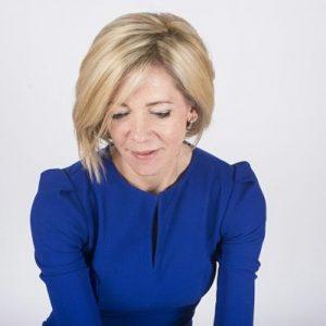 Photo of Sarah David