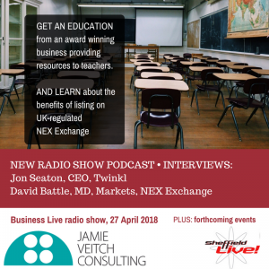 Business Live 27042018 Image
