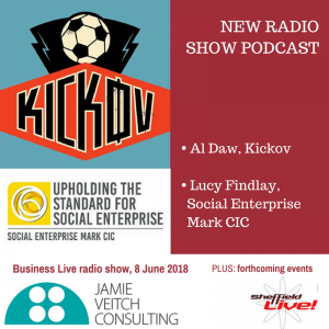 Business Live 08 June image