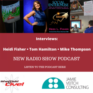 Business Live radio show 03082018 - image for podcast