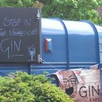 Gin: Ruination, embrocation or delectation? New podcast