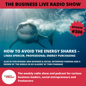 Business Live 17 July 2020