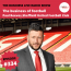 Football and Business with Paul Reeves, Sheffield United Football Club